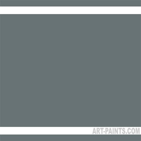 battleship gray color battleship grey ink ink paints 2116 battleship