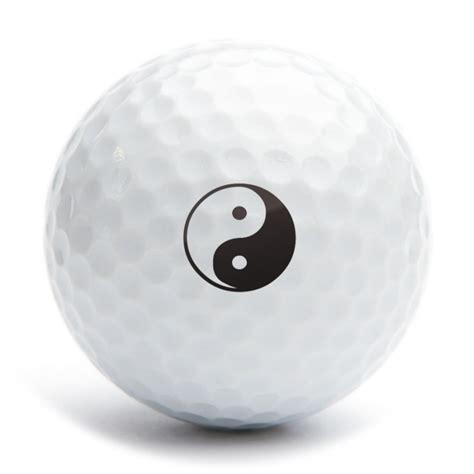 Fosil Motif Yin Yang golf st a12 motif yin yang 1a12s60