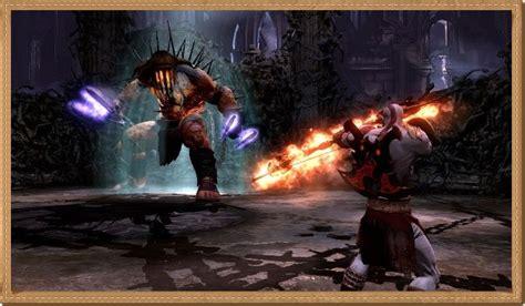 god  war     pc full version game