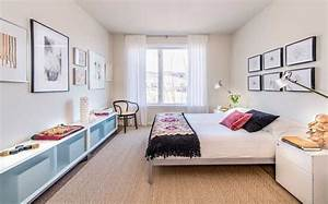 Simple Bedroom Ideas | brucall.com