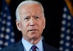 Joe Biden Tries to Leverage Trump's Ukraine Call for ...