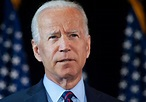 Joe Biden Tries to Leverage Trump's Ukraine Call for ...