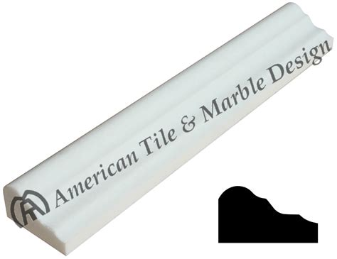 mo 416 american tile and marble design
