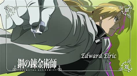 Anime Id Fullmetal Alchemist Brotherhood Fullmetal Alchemist Wallpaper And Background 1905x1072