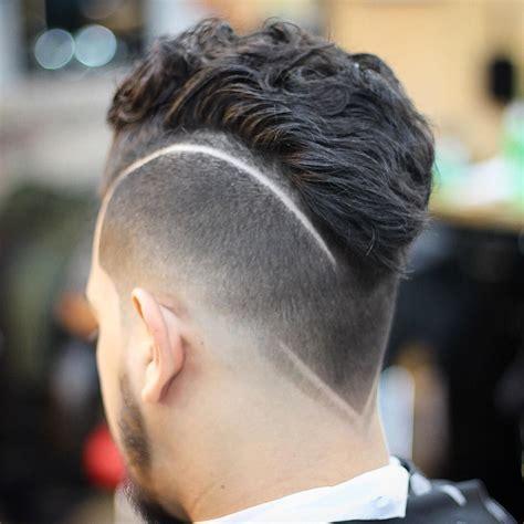 haircut  newstyle httpiftttsdazuk menshair