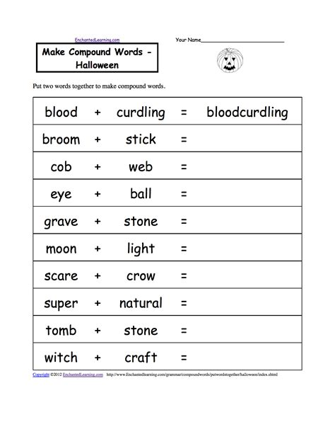 two syllable words worksheets worksheets for all