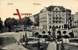 Suche Arbeit In Kassel : kassel partie am st ndeplatz denkmal hotel schirmer xl ~ Buech-reservation.com Haus und Dekorationen