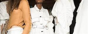 La Mode Est A Vous Printemps Ete 2018 : fashion week 2019 tendances mode printemps t on vous explique my dear claude ~ Farleysfitness.com Idées de Décoration