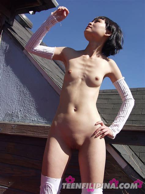 british tea girls nude