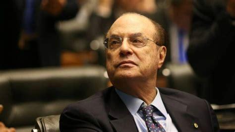 Toffoli Diz Que Justiça De Sp Fiscaliza Maluf E Chama De