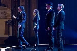Now You See Me 2 Trailer with Daniel Radcliffe and Mark ...