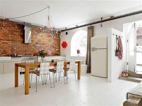 simpele keuken een simpele keukeninrichting met veel licht wooninspiratie