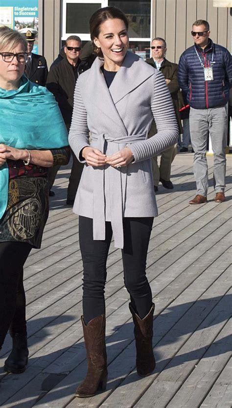 Kate Middleton Acne