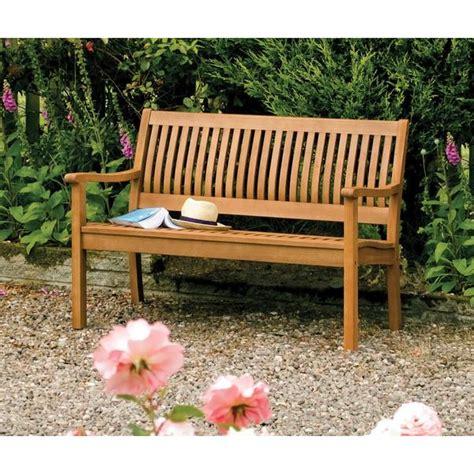 shop english garden   wooden bench  sale