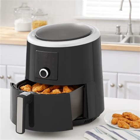 air oven fryer convection difference between better agree essential eat