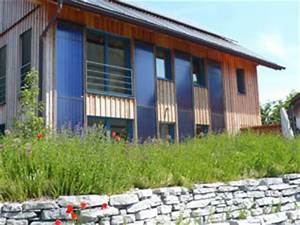 Solaranlage Einfamilienhaus Kosten : photovoltaik einfamilienhaus sinnvoll dynamische ~ Lizthompson.info Haus und Dekorationen
