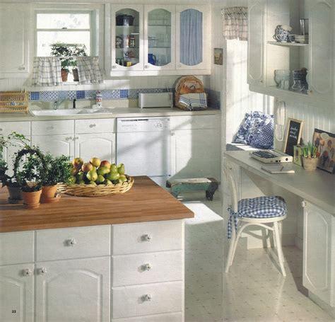 it kitchen cabinets timeless kitchen ikea 1996 my home 1996