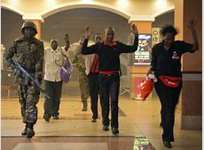 Will Nairobi terror attack spell doom for Kenya's economy?