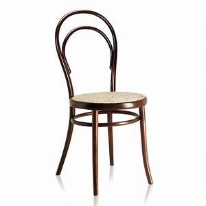 Thonet Nr 14 : thonet vienna nr 14 stuhl walter vintage m bel ~ Michelbontemps.com Haus und Dekorationen