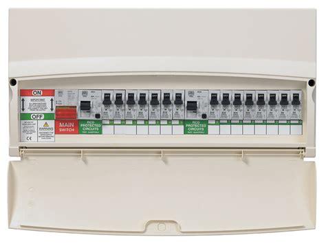 HD wallpapers consumer unit wiring diagram uk
