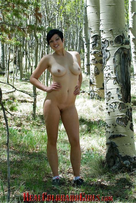Veronica Berti  nackt