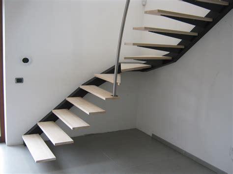 comment fabriquer un escalier en fer vdv ferronnerie au salon habitat li 232 ge de vdv ferronnerie