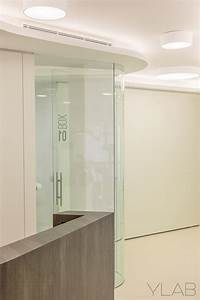Dental Office Valles Valles By Ylab Arquitectos