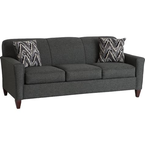 Lacrosse Sleeper Sofa by Lacrosse 423 Sleeper Sofa With 5 Quot Innerspring