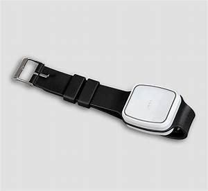 Bracelet Détecteur De Chute : corr ze t l assistance offre s r nit ~ Melissatoandfro.com Idées de Décoration
