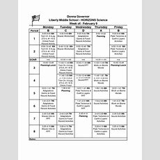 17 Best Images Of Middle School Earth Science Worksheets  Earth Science Worksheets High School