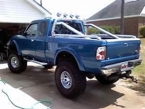 2001 Ford Ranger Edge | 4x4 model forum