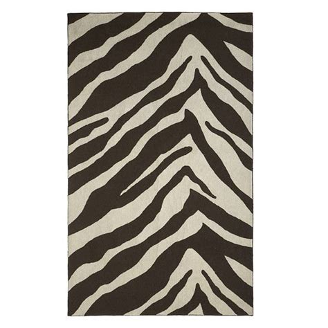 Pottery Barn Zebra Rug by Oh Pottery Barn Pottery Barn Wherefore Thou
