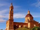 Monasterio de Santa Fe - Lista Roja del Patrimonio