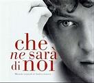 Che Ne Sarà Di Noi- Soundtrack details ...