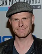 Junkie XL Photos - The 40th American Music Awards ...