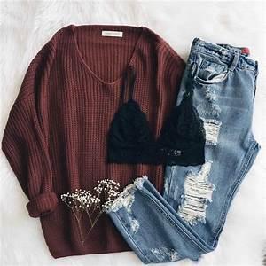 Ideas And Clothes Teen Brandy Melville Malibu Skater Girl ...