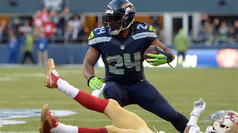 seahawks  ers game time tv schedule radio info