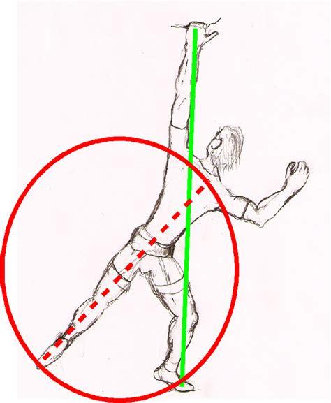 Lower Back Skeleton Diagram - Cliparts.co
