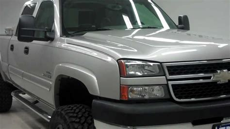 chevrolet silverado  crew short lt lifted www