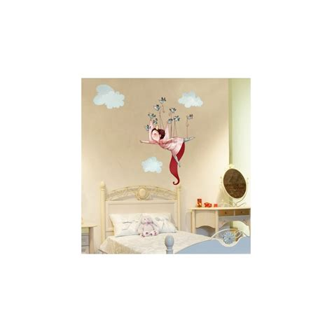 tickers chambre fille princesse stickers princesse 3 chambre fille