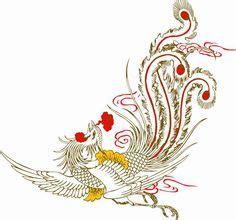 ideas  phoenix images  pinterest phoenix