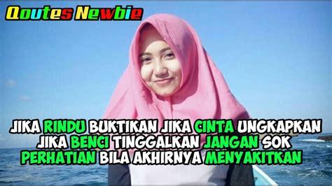 Quotes Galau Gokil
