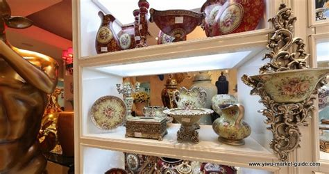 Home Decor Accessories Wholesale  Decorating Ideas