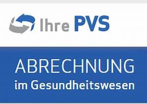 Pvs Rechnung : kl tpraxis haus rztliche gemeinschaftspraxis hameln ~ Themetempest.com Abrechnung