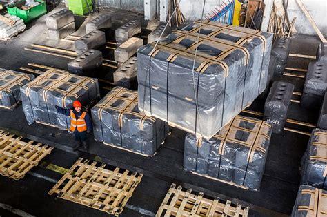 epm chelyabinsk electrode plant shuts  anode production graphite carbon graphitecarbonru