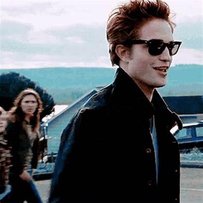 Edward Twilight Cullen Gifs Tenor