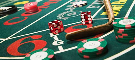Why Are Classic Casino Games Still The Most Popular