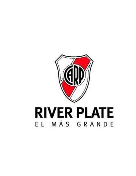Calaméo - Club Atlético River Plate