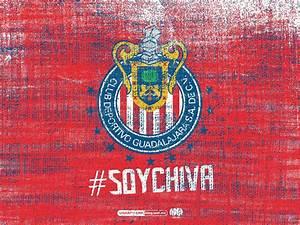 Chivas Wallpaper Iphone  Picture