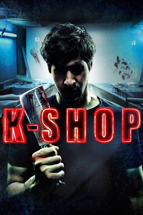 Ver Película K Shop Online (2016) RePelis24 Gratis HD